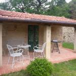 Photo de Villa Loghino