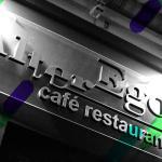 Photo of Alter Ego Cafe Restaurant