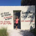 Anna Maria Historical City Jail