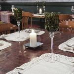 #ristorante #bistrotparadiso #santarcangelo
