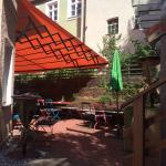 Café Zauner