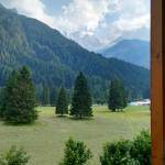 Foto de Sport Hotel Cristal