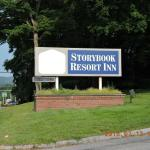 Foto de Storybook Inn & Suites
