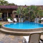 Foto de Casa Lajagua