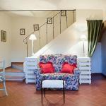 Villa il Pozzo Foto