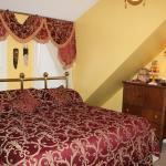Foto van Absolute Elegance Bed and Breakfast