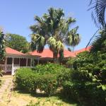 Photo of Tropical Hotel