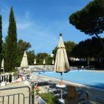 Foto di Park Hotel Marinetta