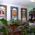 Jaipur Foto
