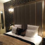 Foto de Hotel de l'Empereur