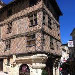 Office de Tourisme du Grand Auch