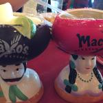 Foto de Macayo's Mexican Kitchen - Goodyear