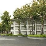 Foto de Four Points by Sheraton Langkawi Resort
