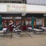Maharani