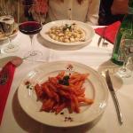 Restaurant & Pizzeria Pulverturm