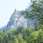 Foto de Hotel Alpenstuben