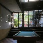 Hostel View #3