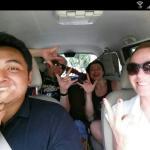 Bali Point Tour - Day Tours