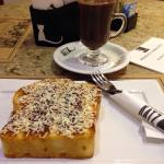 ภาพถ่ายของ Cafe do Rodrigues
