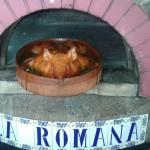 Photo of Restaurante La Romana