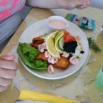 Bild från Wilma's Cafeteria
