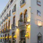 Photo of Hotel Spa Porto Cristo