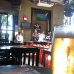 Photo of Santa Marta Bar