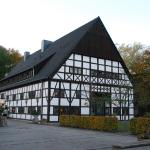 Photo of Hotel Restaurant Hof Hueck