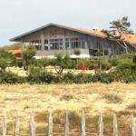 Photo de Belambra Clubs - Les Vignes