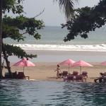 Foto de Anantara Seminyak Resort & Spa, Bali