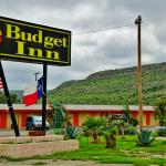Photo de Budget Inn Motel
