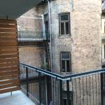 Foto de Nova Apartments