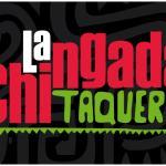 La Chingada, Taquería