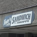 Judy's Sandwhich Shoppe의 사진