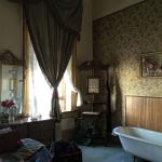 Room 12