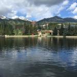 Foto de Marriott's Mountain Valley Lodge at Breckenridge