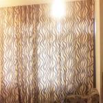 Bedroom Windows View