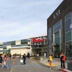 Plaza West Covina