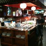 Photo of Asie gourmande