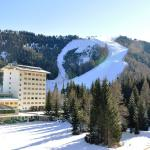 Photo of Hotel Monte Maggio
