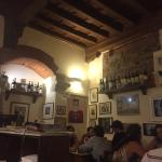 Foto van Vini e Vecchi Sapori