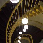 Foto de Hotel Van Eyck