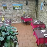 Photo of Au Jardin d'Aucoin