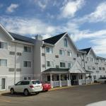 Foto de Country Inn & Suites By Carlson, Regina, SK