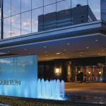 Foto van The Ritz-Carlton New York, Westchester