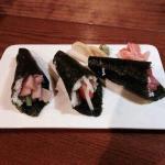 Portage Asian Cuisine
