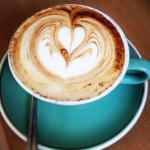 Foto van Spitfire Espresso