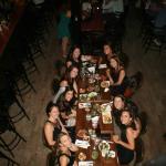 Photo of Santos Tapas Bar