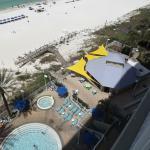Foto de Boardwalk Beach Resort Condominiums