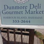 Fantastic stop for gourmet sandwiches and yummy soups